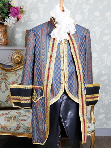 costumes-homme-2