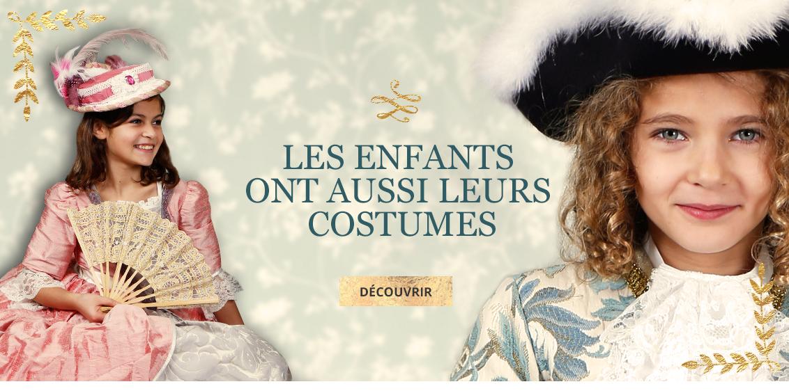 slide-costumes-kids